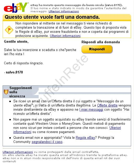 phishing-anche-su-ebay.jpg
