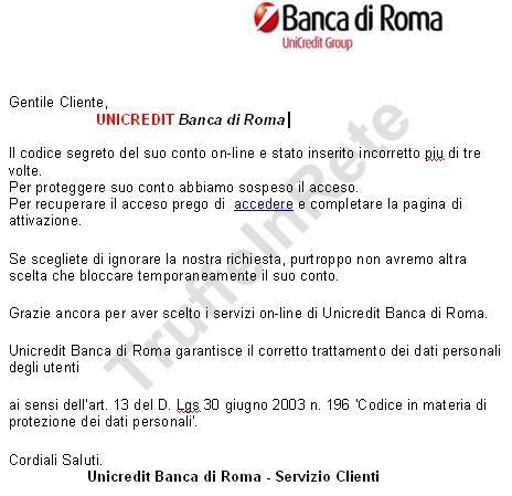 unicredit-banca-di-roma-conto-sospeso-per-account-errato.jpg