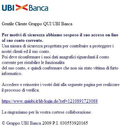 ubi-banca-conto-bloccato